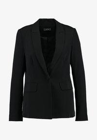 KIOMI - Blazer - black - 3