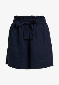 KIOMI - Shorts - sky captain - 3