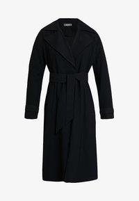 KIOMI - Trenchcoats - black - 4