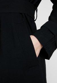 KIOMI - Trenchcoats - black - 5