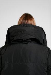 KIOMI - Płaszcz puchowy - black - 5