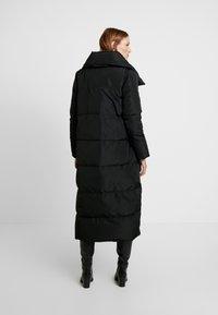 KIOMI - Płaszcz puchowy - black - 2