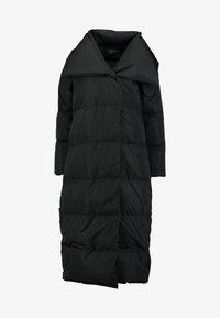 KIOMI - Płaszcz puchowy - black - 6