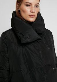KIOMI - Płaszcz puchowy - black - 4