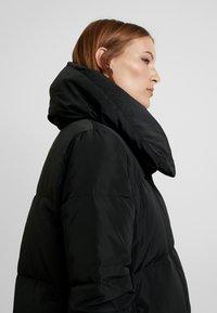 KIOMI - Płaszcz puchowy - black - 3