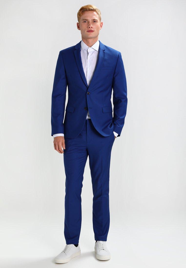 KIOMI - Kostuum - blue