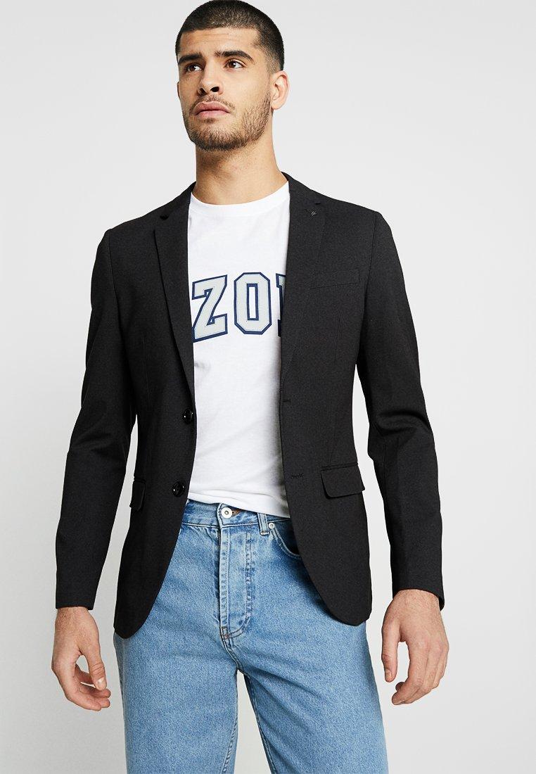 KIOMI - Suit jacket - black