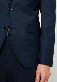 KIOMI - Blazer jacket - dark blue - 7