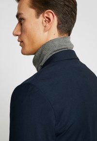 KIOMI - Blazer jacket - dark blue - 4