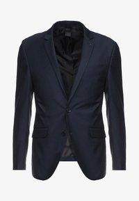 KIOMI - Blazer jacket - dark blue - 6