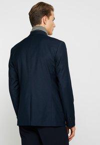 KIOMI - Blazer jacket - dark blue - 2