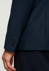 KIOMI - Blazer jacket - dark blue - 5