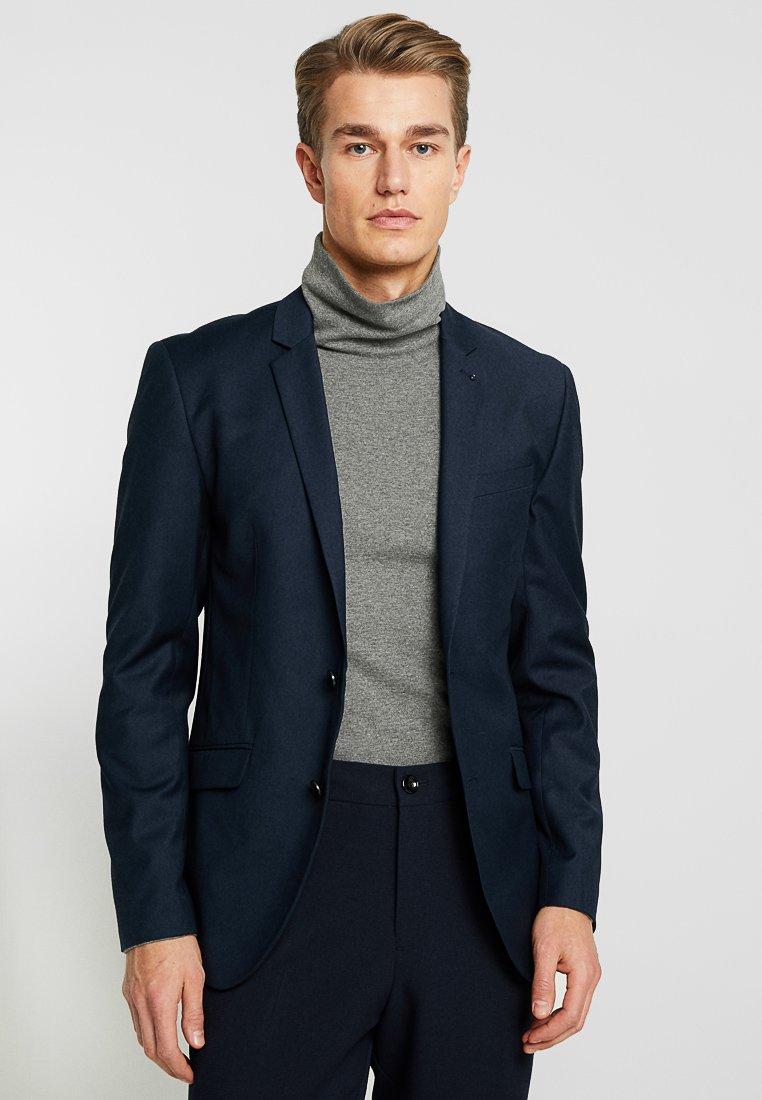 KIOMI - Blazer jacket - dark blue