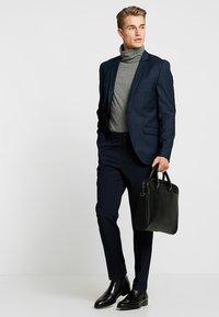 KIOMI - Blazer jacket - dark blue - 1