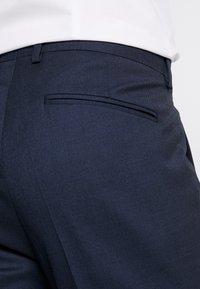 KIOMI - Kostym - dark blue - 11