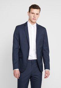 KIOMI - Kostym - dark blue - 2