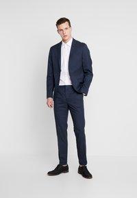 KIOMI - Kostym - dark blue - 0