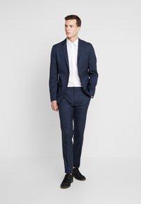 KIOMI - Kostym - dark blue - 1