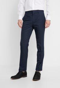 KIOMI - Kostym - dark blue - 4