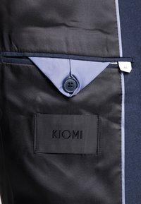 KIOMI - Kostym - dark blue - 8