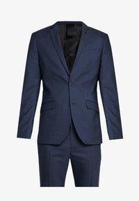 KIOMI - Kostym - dark blue - 10