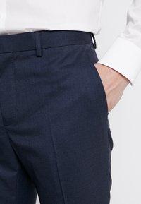KIOMI - Kostym - dark blue - 9