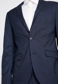 KIOMI - Kostym - dark blue - 7