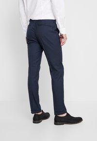 KIOMI - Kostym - dark blue - 5