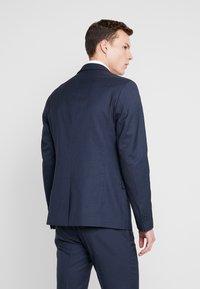 KIOMI - Kostym - dark blue - 3