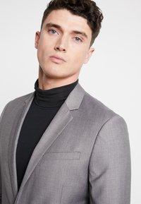 KIOMI - Anzug - light grey - 6