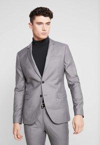 KIOMI - Anzug - light grey - 2