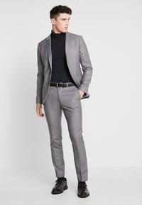 KIOMI - Anzug - light grey - 1