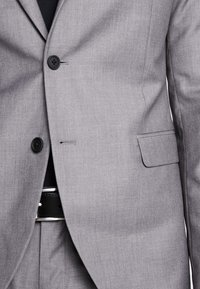 KIOMI - Anzug - light grey - 7