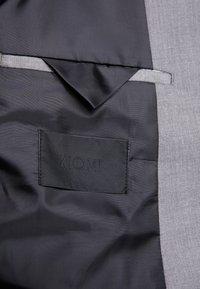 KIOMI - Anzug - light grey - 10