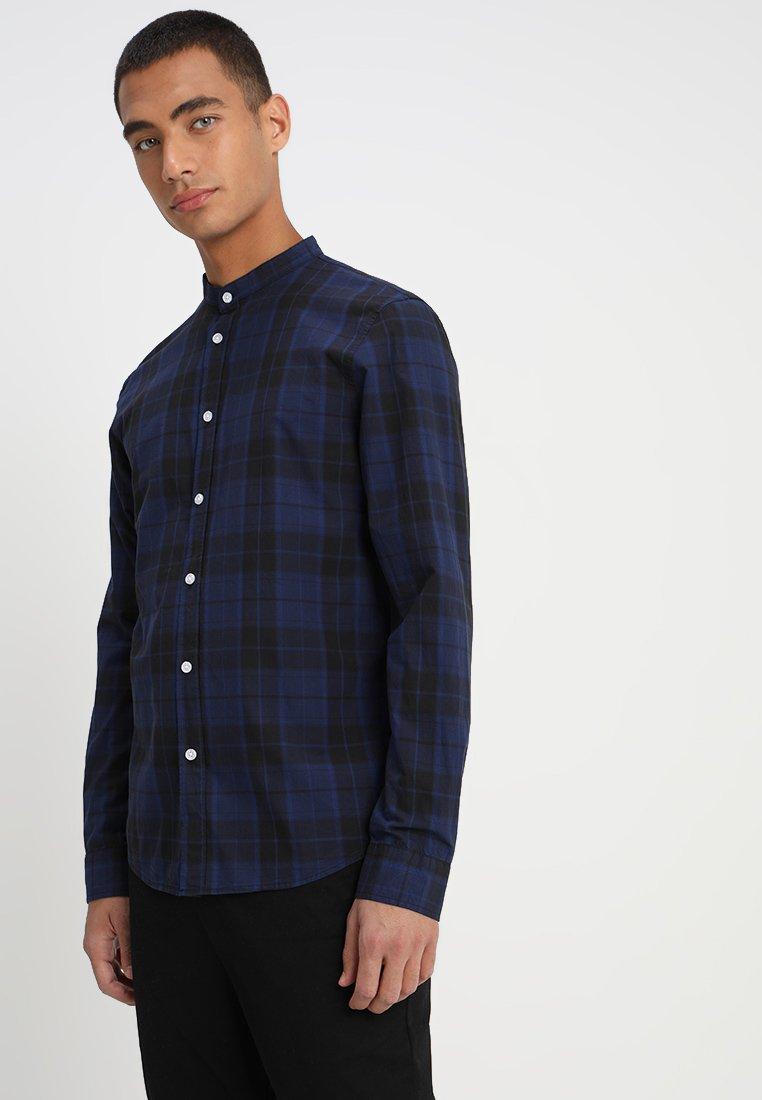 KIOMI - Shirt - blue