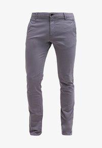 KIOMI - Pantalones chinos - grey - 5