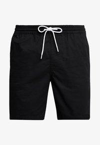 KIOMI - Shorts - black - 4