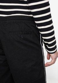 KIOMI - Shorts - black - 5