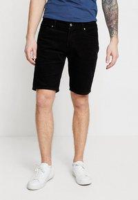 KIOMI - Shorts - black - 0