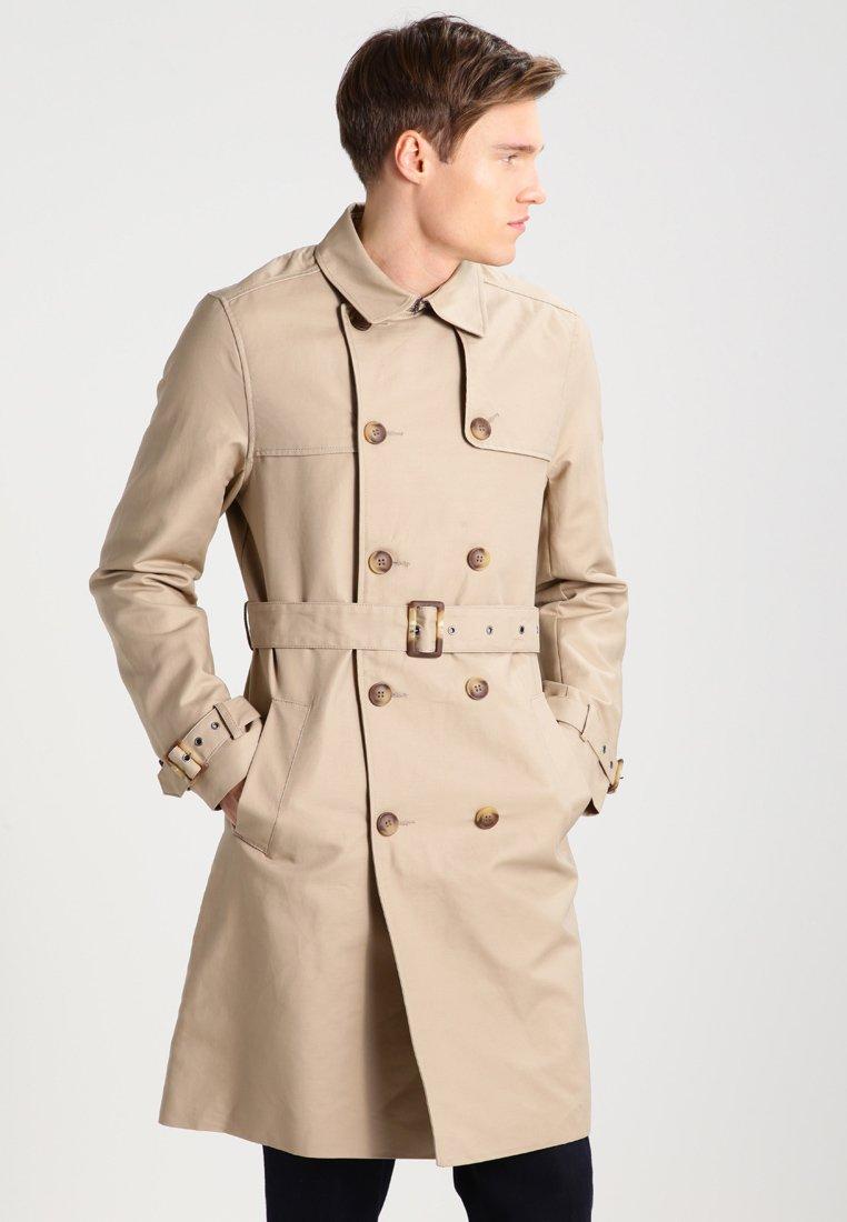KIOMI - Trenchcoat - beige