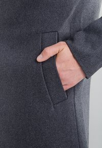 KIOMI - Manteau classique - grey - 4