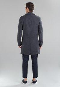 KIOMI - Manteau classique - grey - 2
