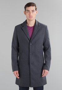 KIOMI - Manteau classique - grey - 0