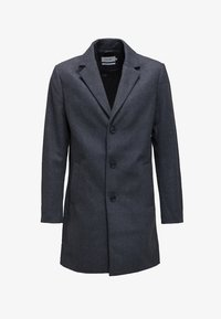 KIOMI - Manteau classique - grey - 5