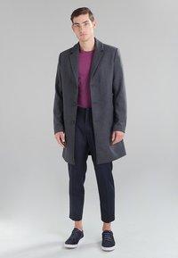 KIOMI - Manteau classique - grey - 1