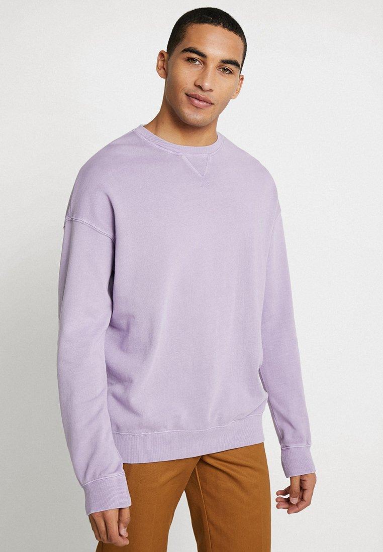 KIOMI - Felpa - purple