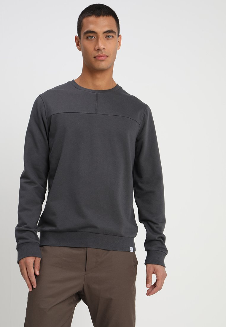 KIOMI - Sweatshirt - dark grey