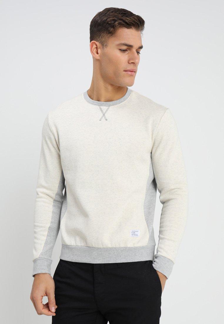 KIOMI - Sweatshirts - off-white