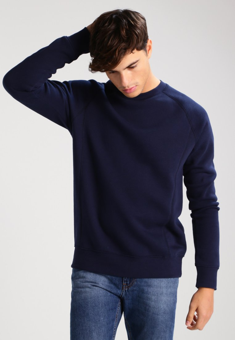 KIOMI - Sweatshirts - dark blue
