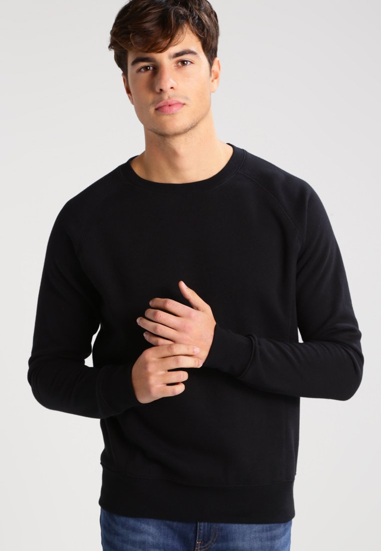 KIOMI - Sweatshirt - black